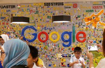 Google Visit_3